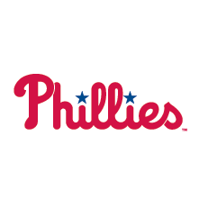 Phillies Logo