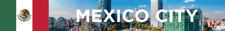 Mexico City Office