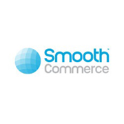 Smooth Commerce Logo