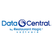 Data Central by Restaurant Magic Logo