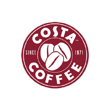 Costa Cafe Logo