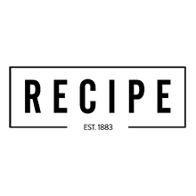 Recipe Unlimited Logo