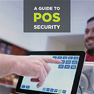 POS Security