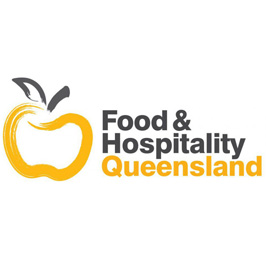 Food & Hospitality Queensland