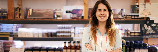 why a small business should have a gift card program - Gift Card Program For Small Business